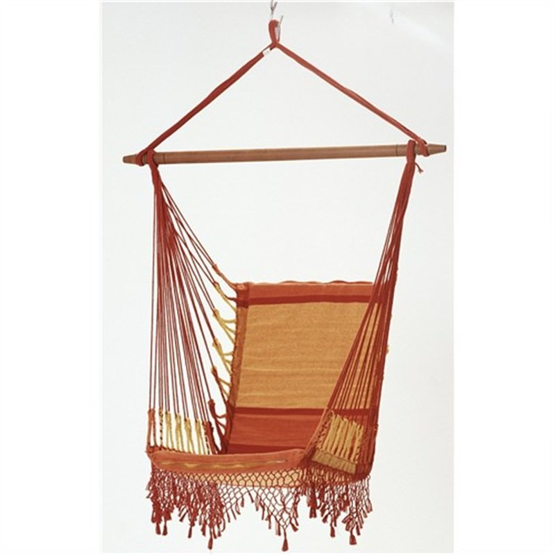 Sofa Hammock Chair Colour D