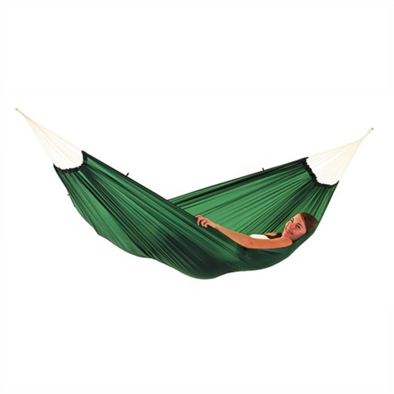 Extreme Double Hammock - Blue