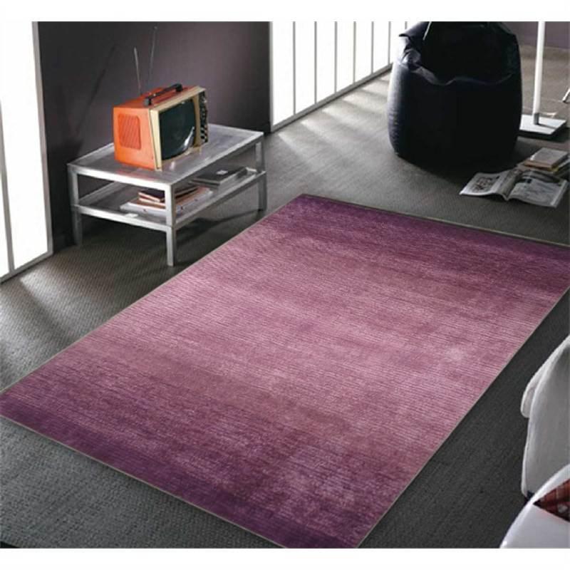 Omega in Purple 160X230