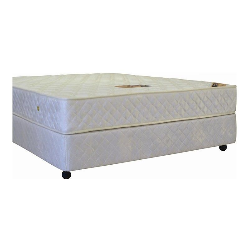 Stardust IC288 Firm Mattress, Single