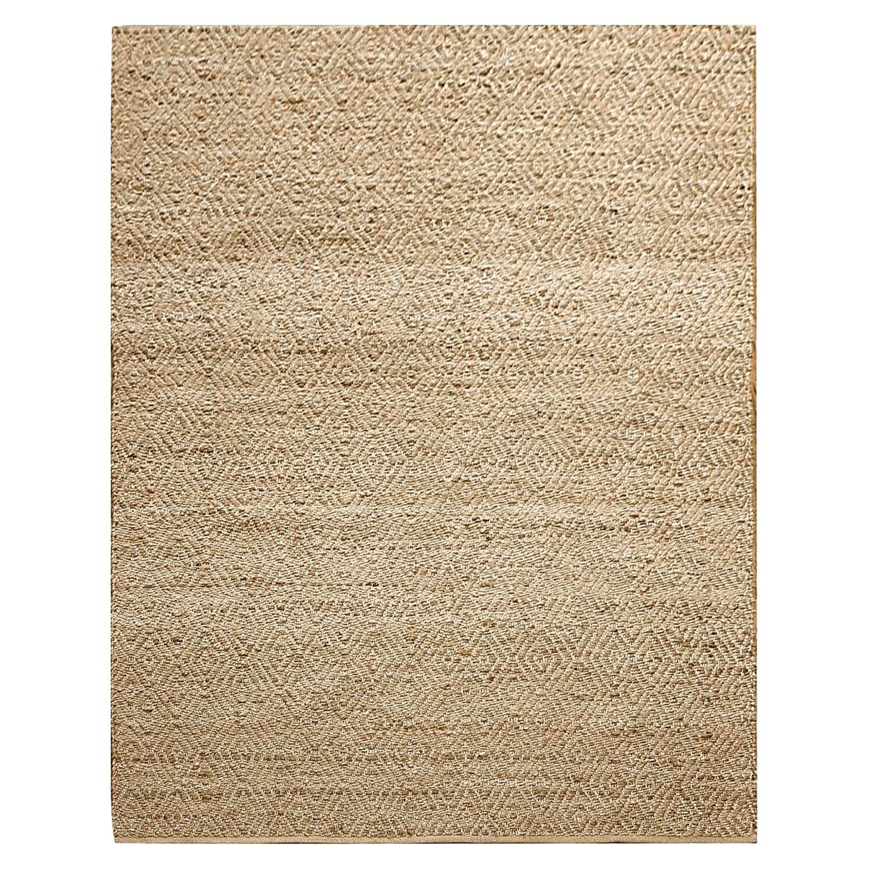 Parker Modern Wool Rug, 300x200cm