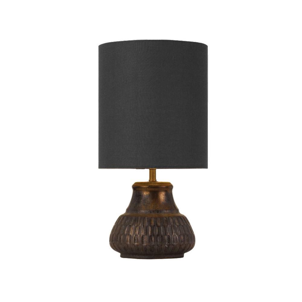 Jayla Ceramic Table Lamp
