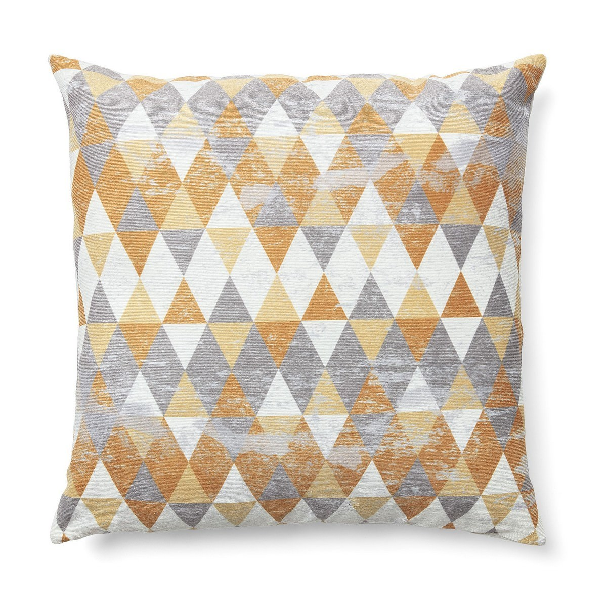 Donna Fabric Scatter Cushion