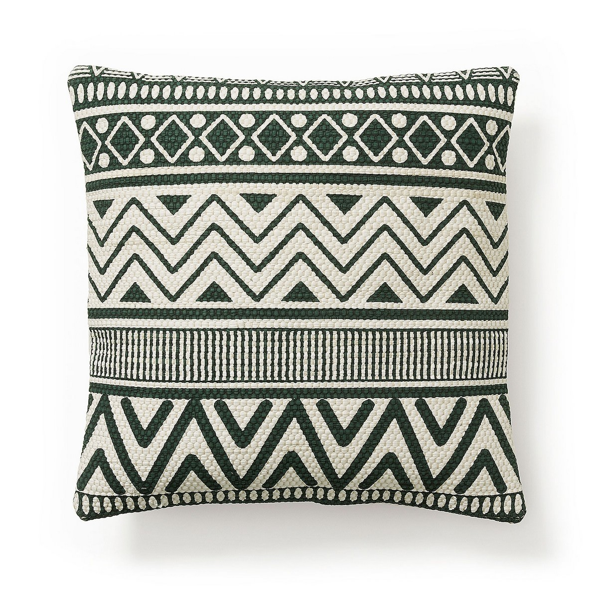 Roshan Cotton Scatter Cushion