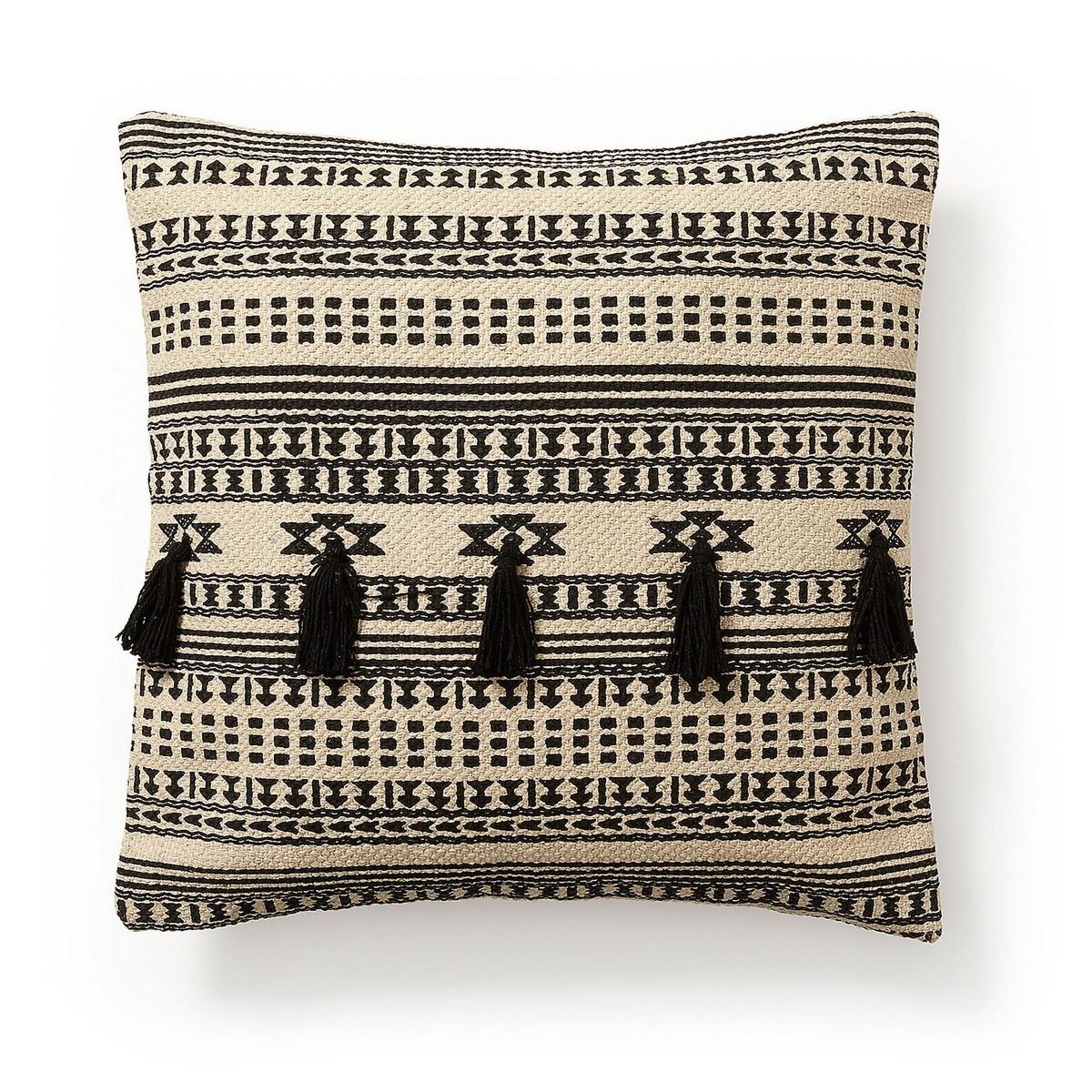 Reon Klaudia Cotton Scatter Cushion