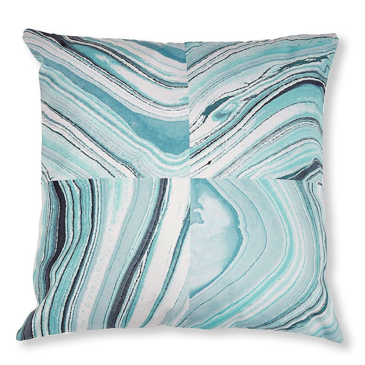 Thurne Fabric Indoor / Outdoor Scatter Cushion
