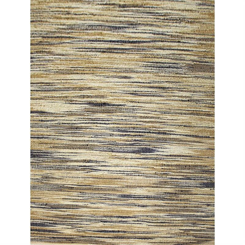 Handwoven Jute Rug 1003 in Natural - 160x230cm