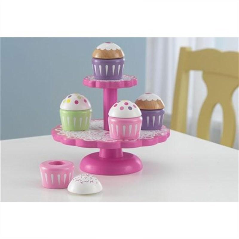 Kidkraft Cupcake Stand
