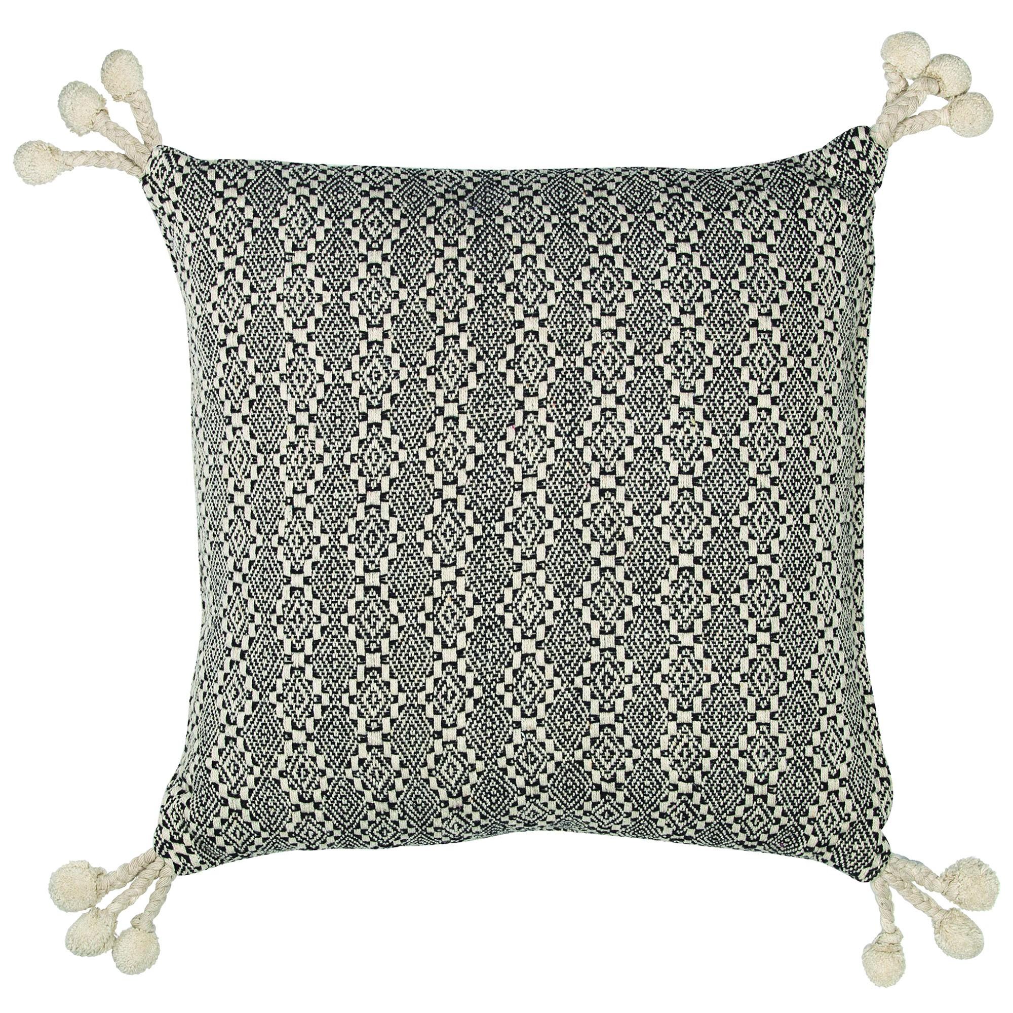Prespa Cotton Scatter Cushion