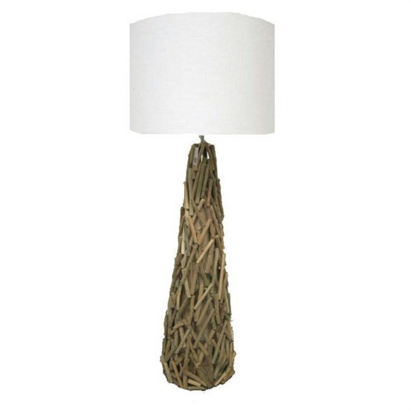 Coast Floor Lamp