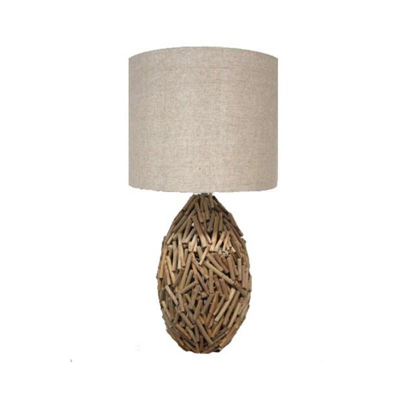 Coast Lamp - Large