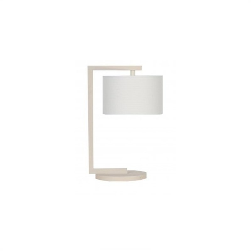 Costas Table Lamp