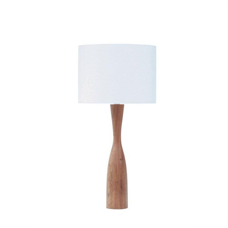 Callum Table Lamp