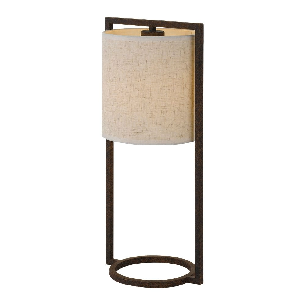 Loftus Table Lamp