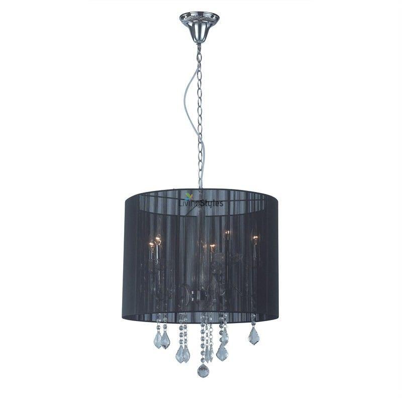 Kiyo Pendant Lamp