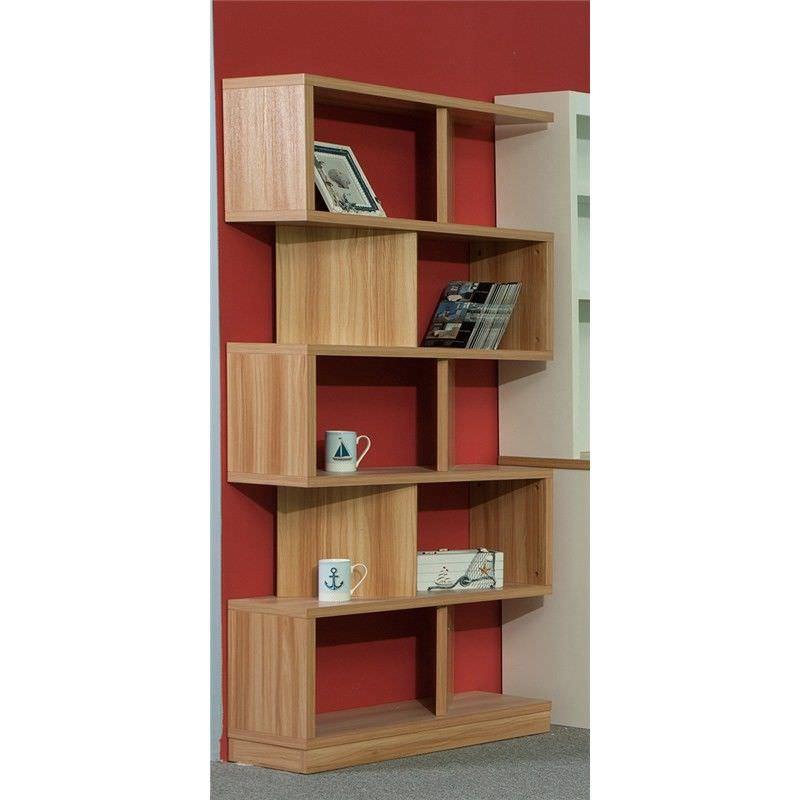 Chester Display Shelf