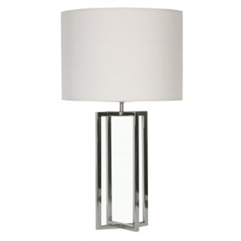 Tangent Lamp  Tall