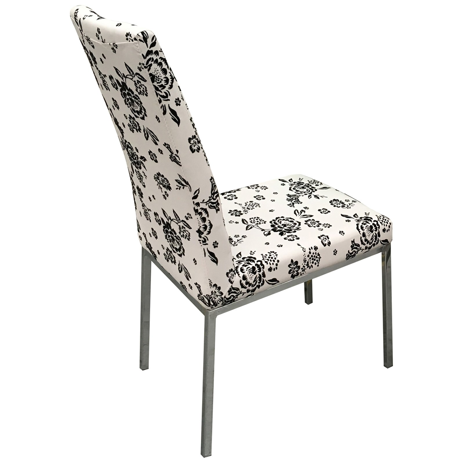 Mountrose Vinyl Dining Chair