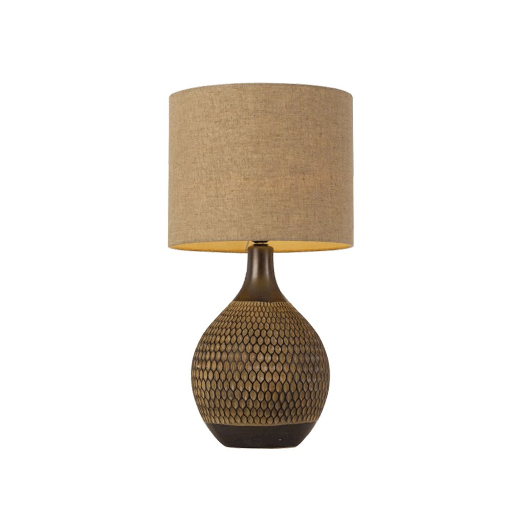 Macey Table Lamp