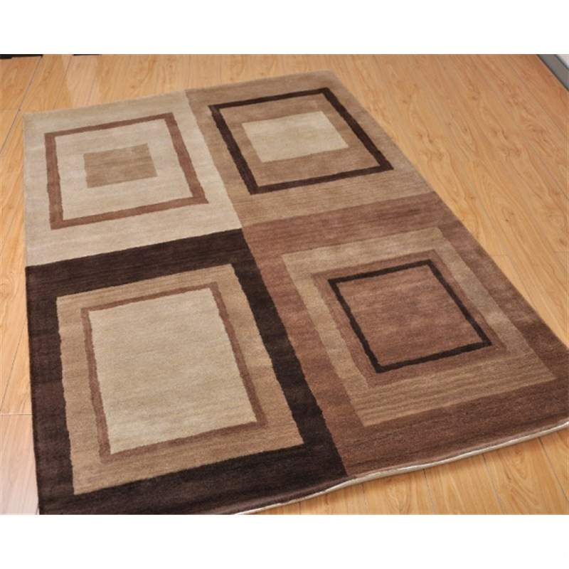 Madison Havana Contemporary Rug 160 X 230CM
