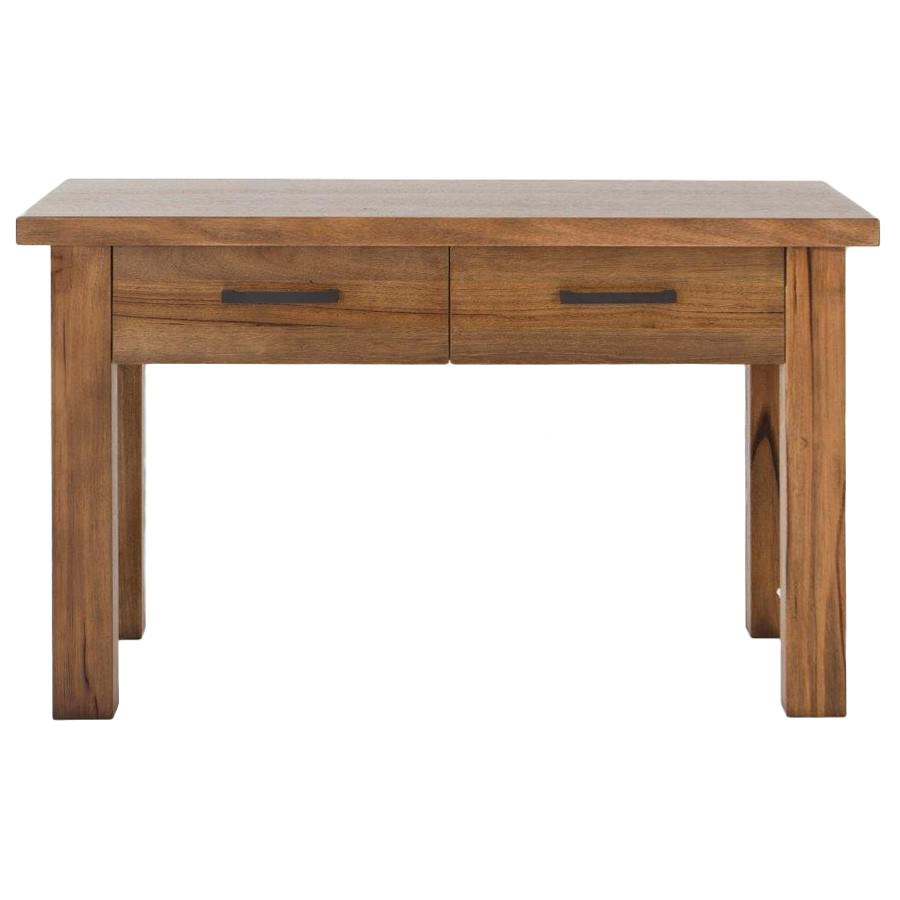 Mansfield Messmate Timber Console Table