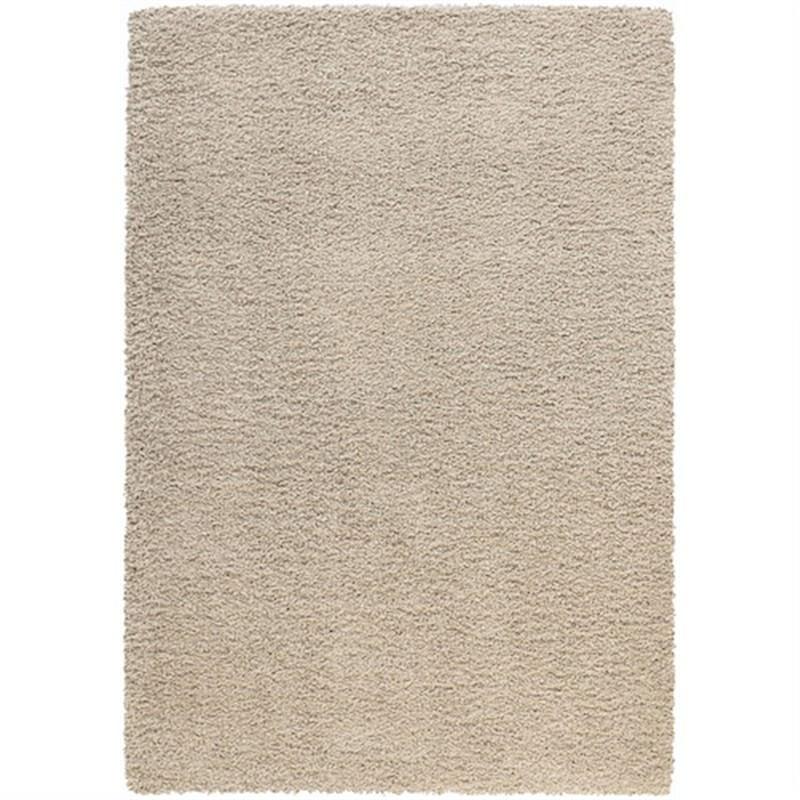 Sand Shag Rug 60 x 115cm