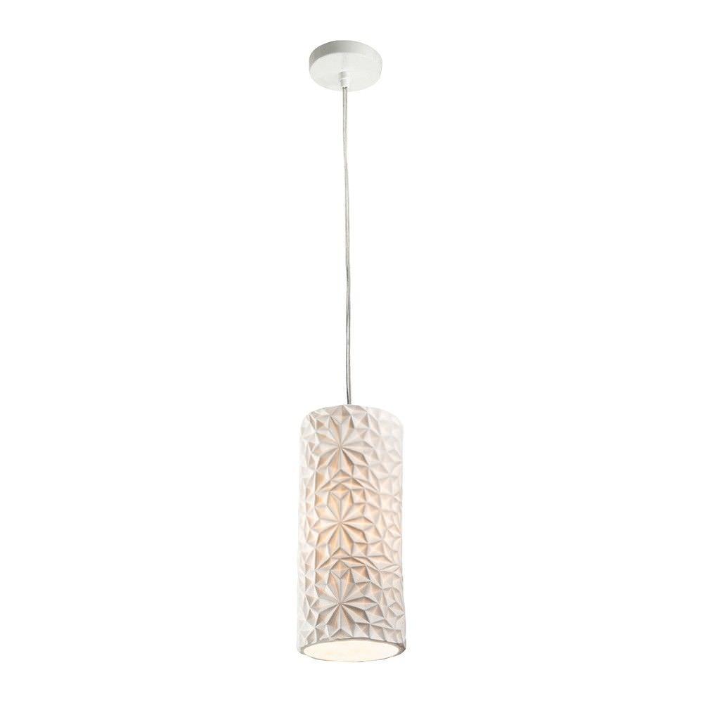 Thelma Porcelain Pendant Light