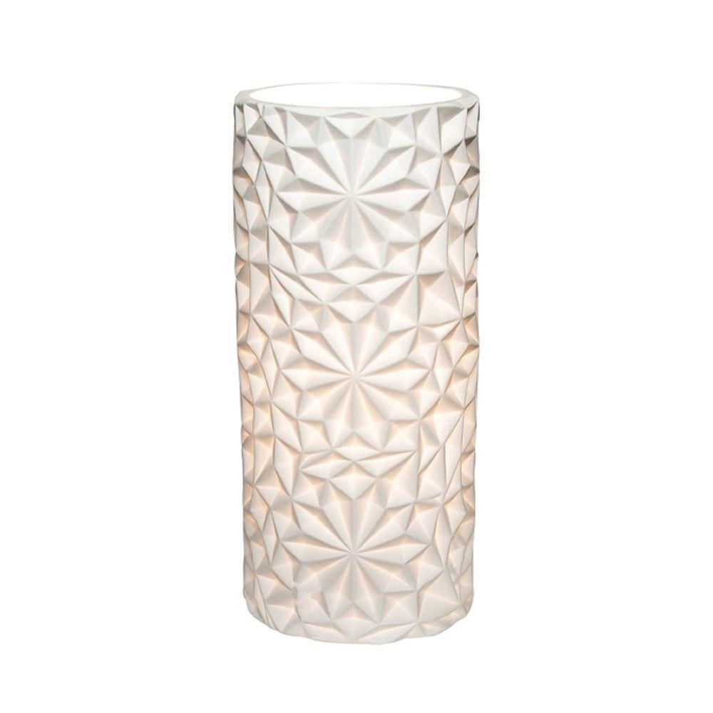 Thelma Ceramic Table Lamp