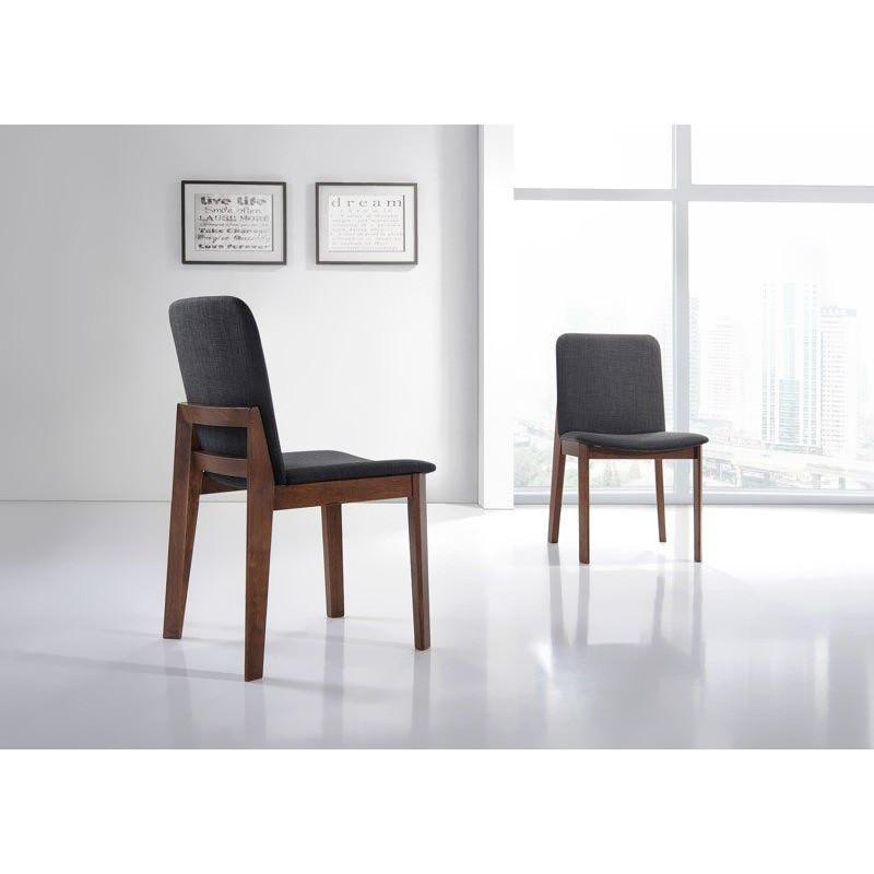 Vita Dining Chair