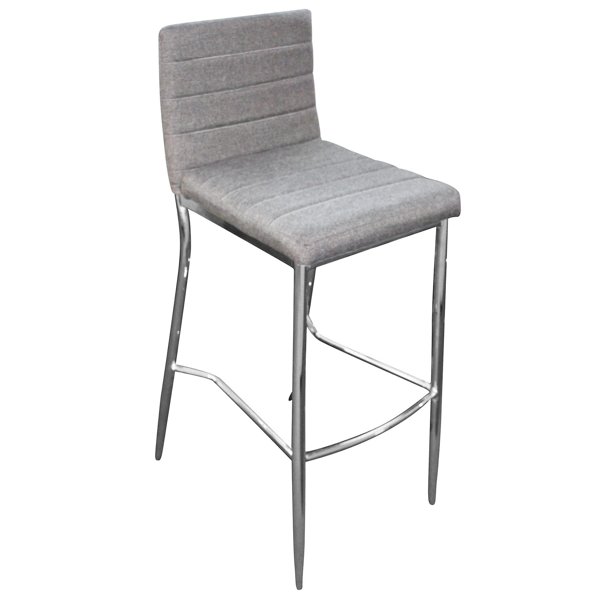 in red dark furniture size bar of cheap high counter carmel can tufted with medium full yellow beautiful nailhead blue stools hardwood upholstered gray where restoration leather i pictures and wooden chairs modern barstool graybar height hardware kitchen cream stool floor grey find metal