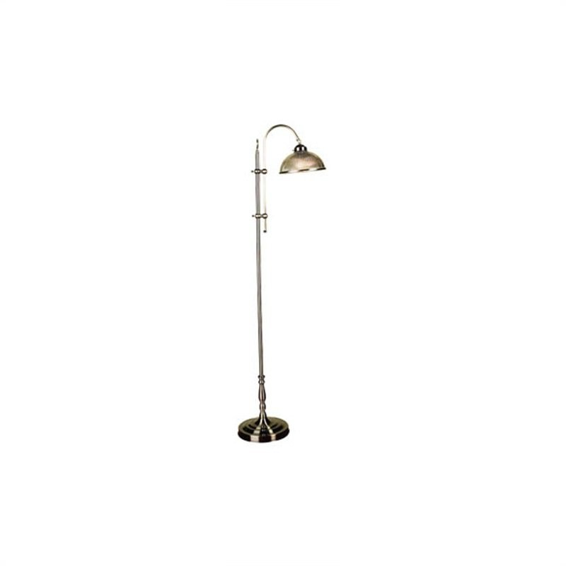 Mercator - Marina Floor Lamp