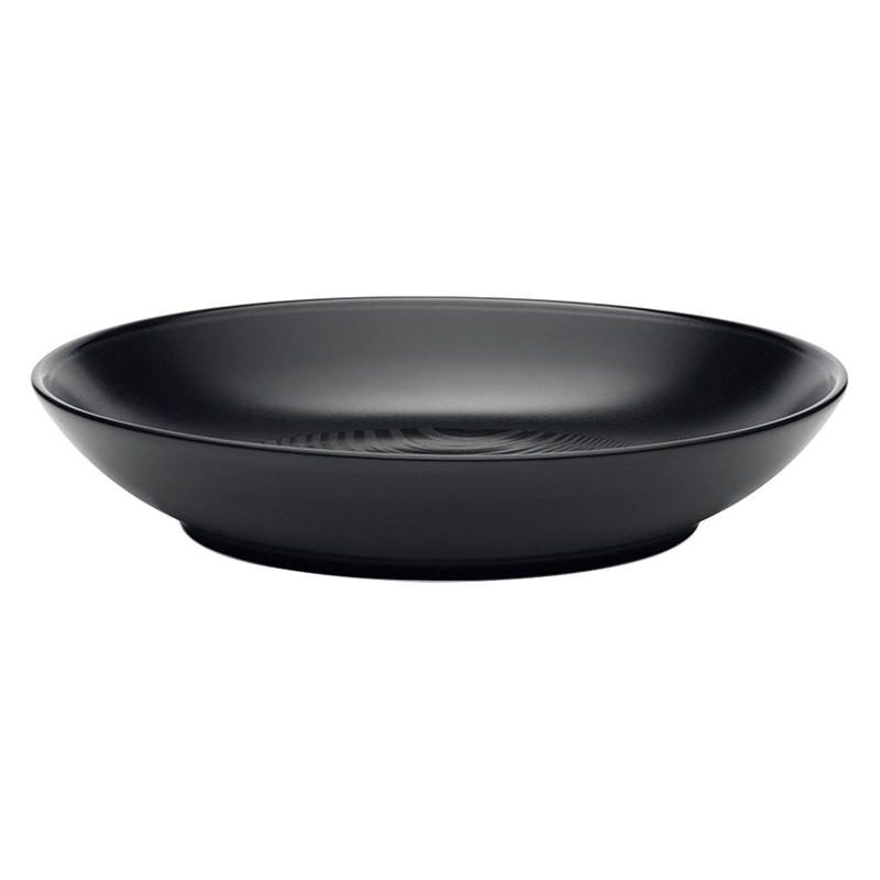 Noritake BoB Dune Set of 4 Fine China Pasta Bowls