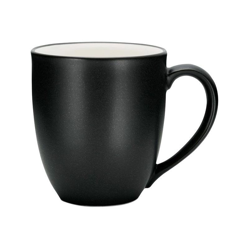 Noritake Colorwave Graphite Mug