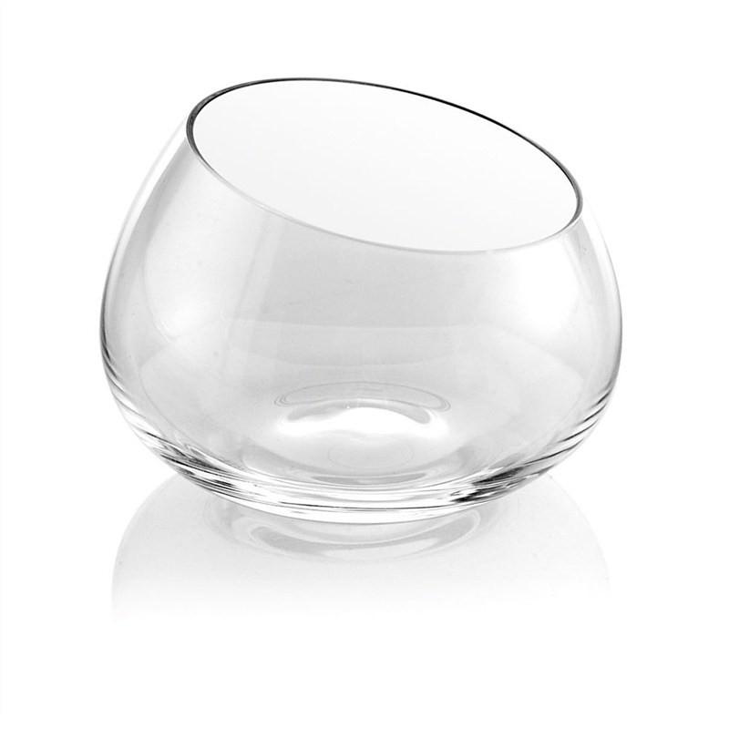 IVV I Distillati Handmade Cognac Tasting Glass (Set of 2) 400Ml