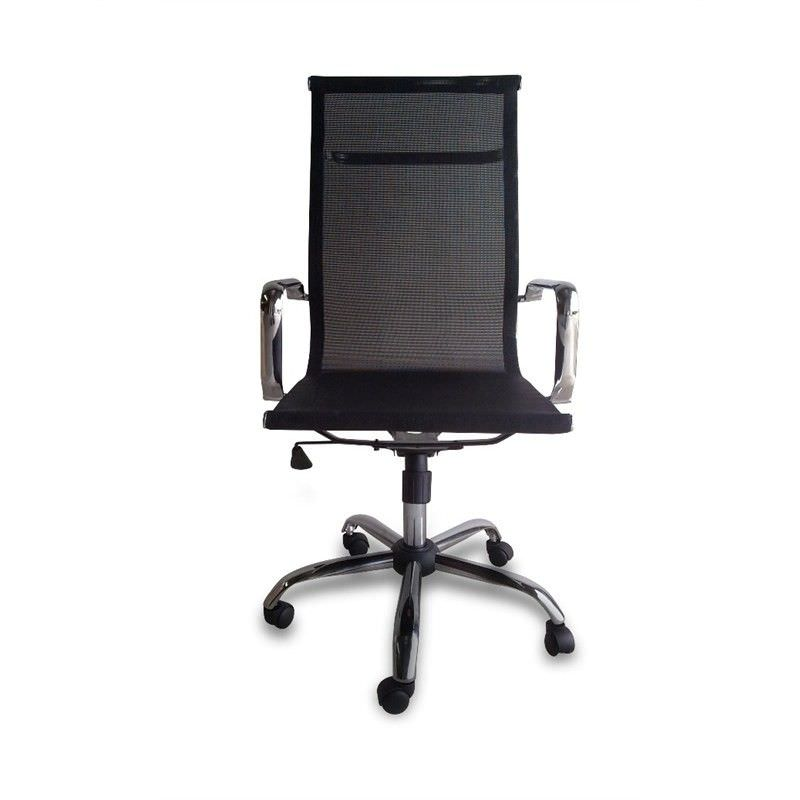 Mesh High Back Inspired Office Chair
