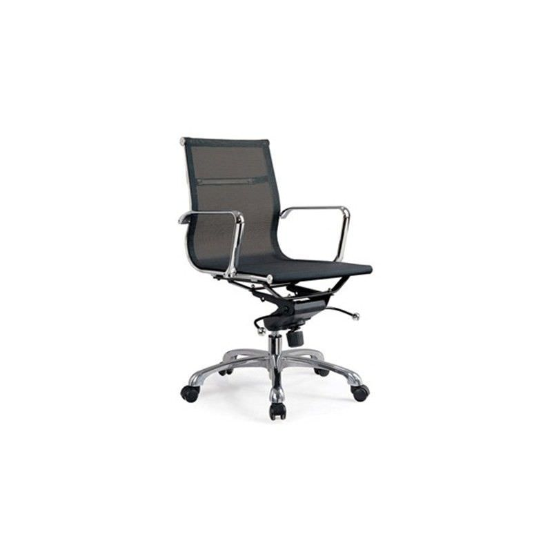Management Mesh Office Chair - Classic Eames Inspired