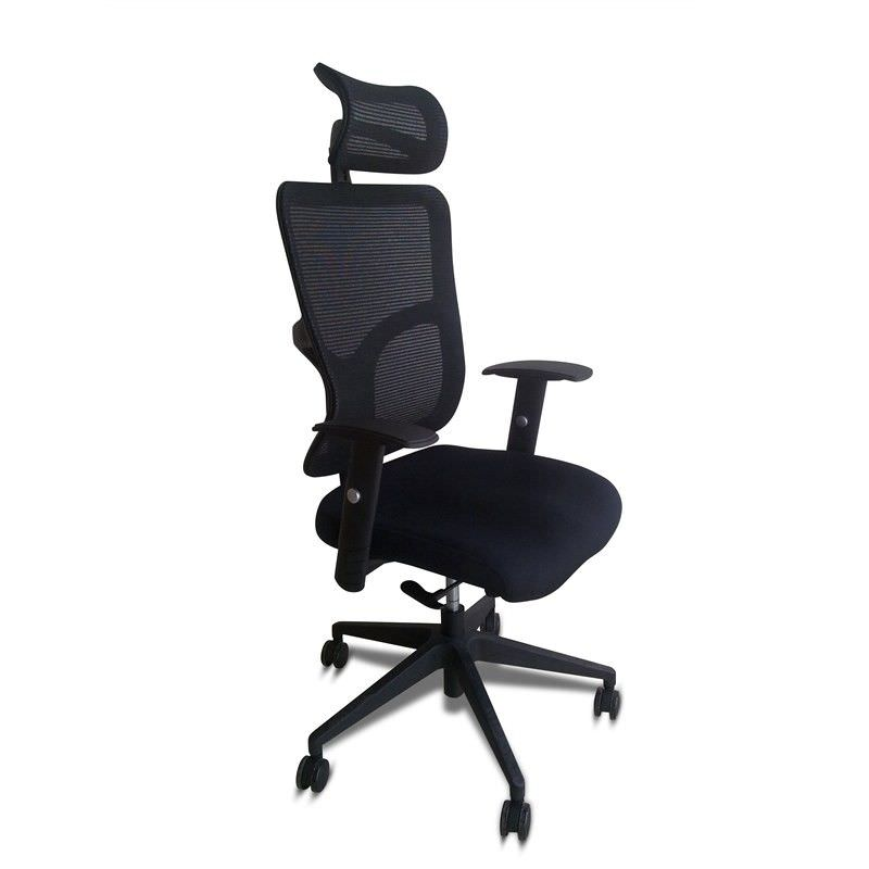 Mirage Ergonomic High Back Office Chair