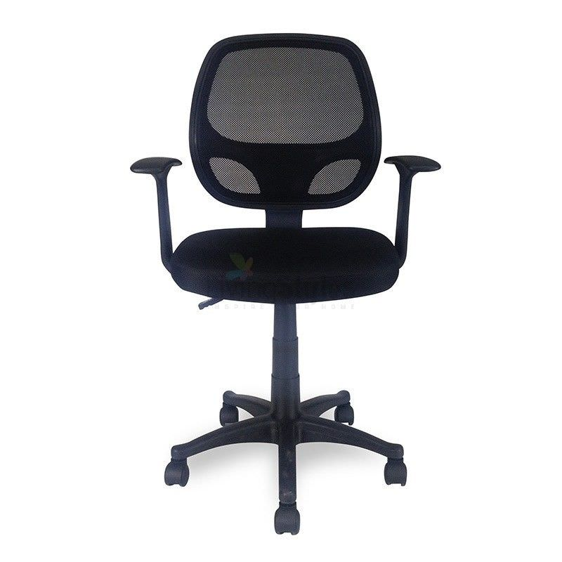 Focus Mesh Office Chair