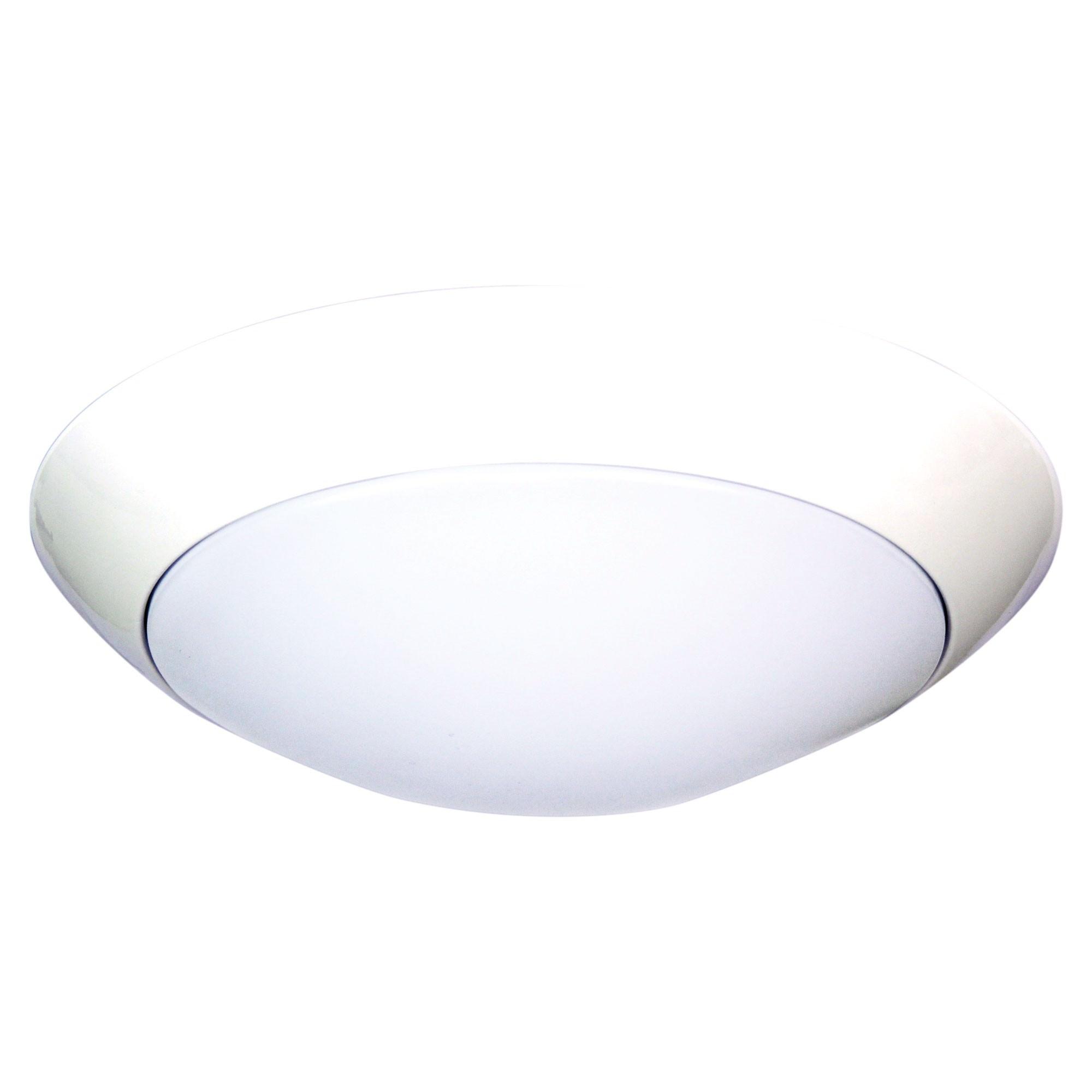 Vera Oyster Light, 36cm