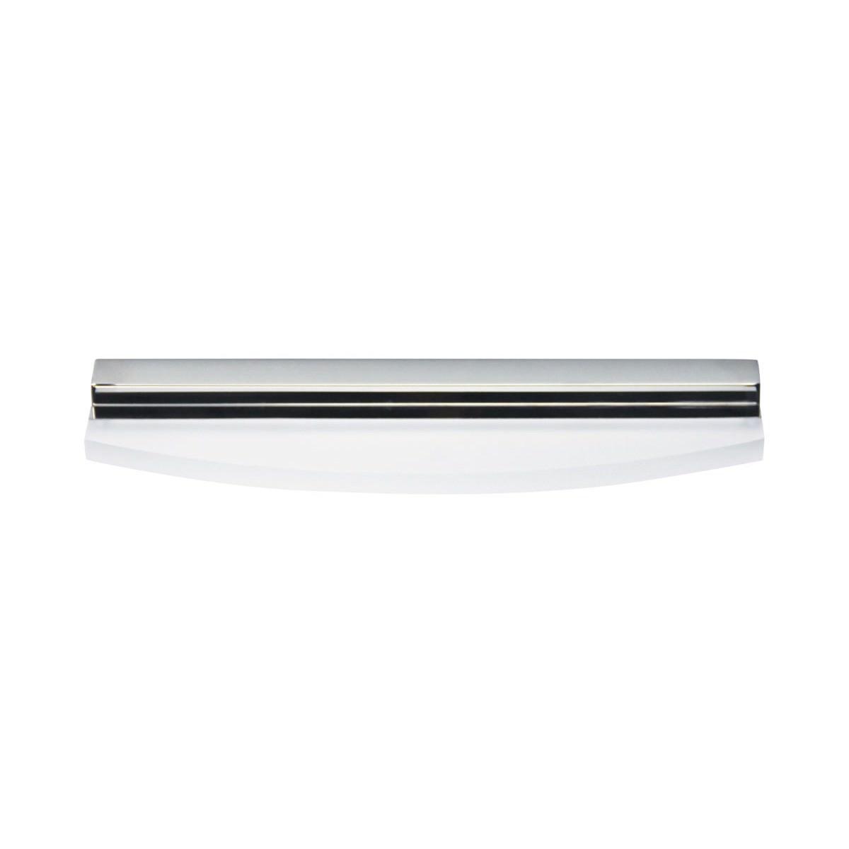 Gebo LED Vanity Light, 40cm