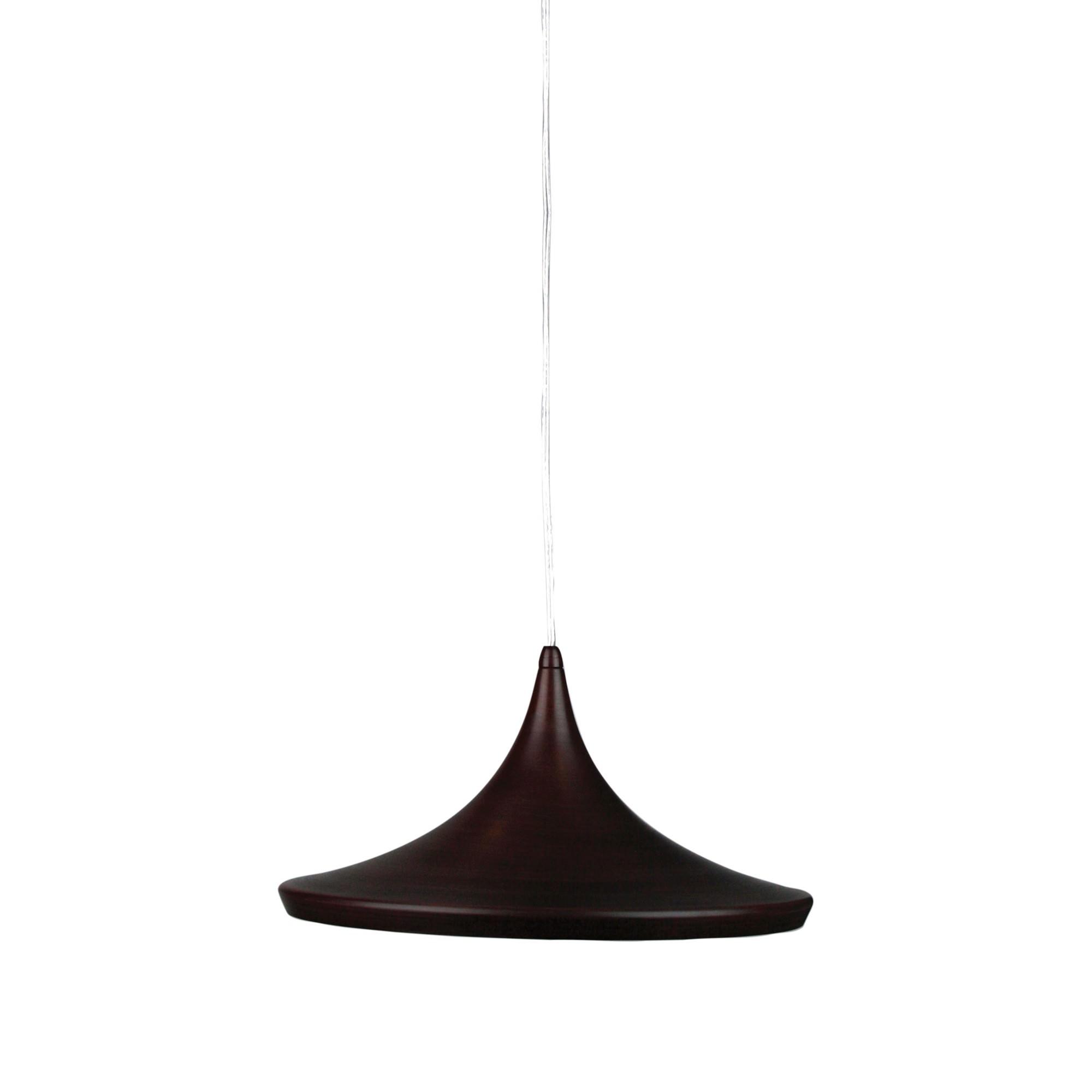 Chino II Metal Pendant Light