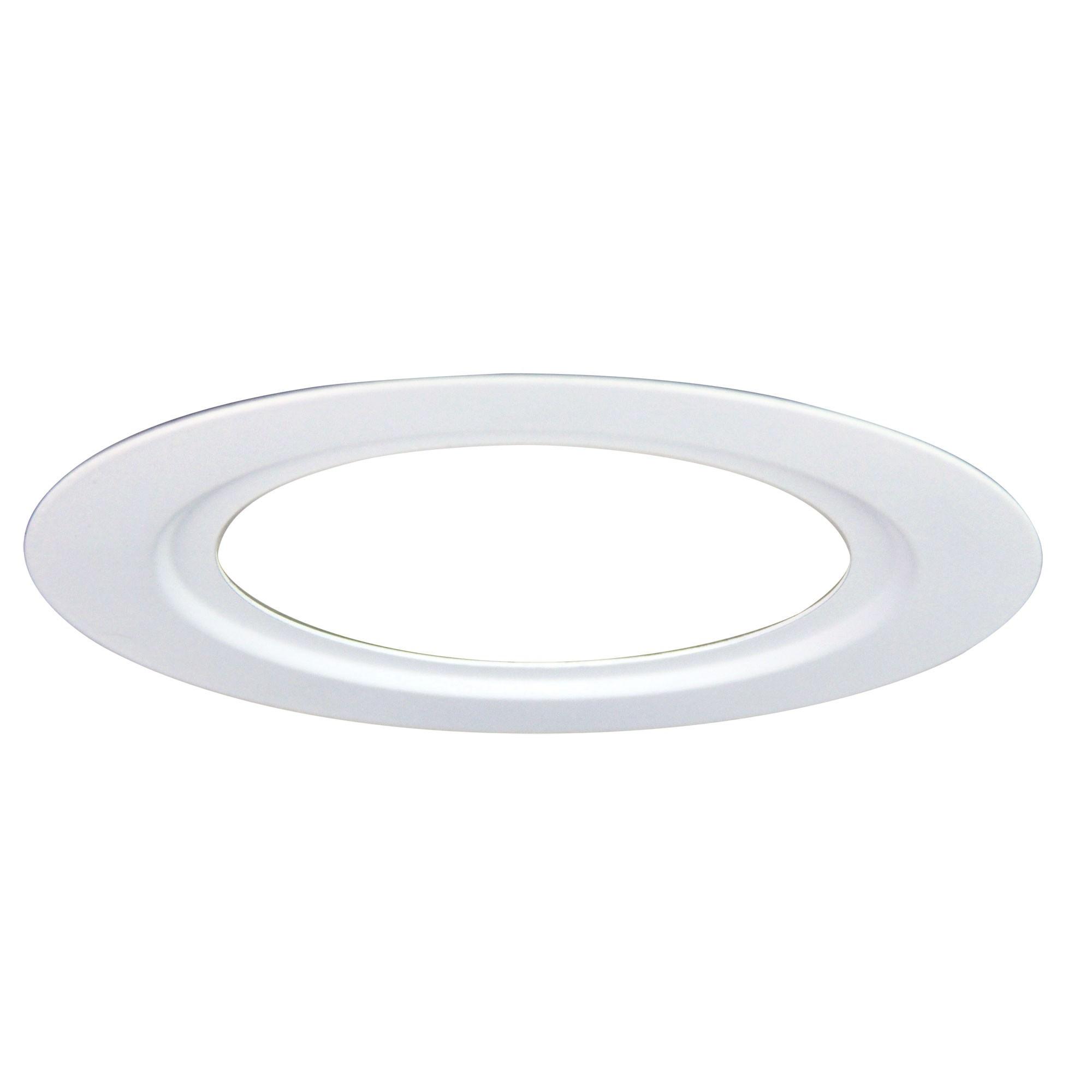 Gamma / Theta Downlight Ceiling Converter Plate