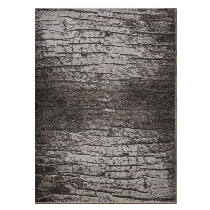 Lavish Essex Modern Rug, 200x290cm, Oak