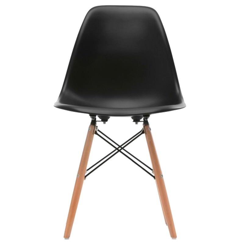 Paris Dining Chair, Black