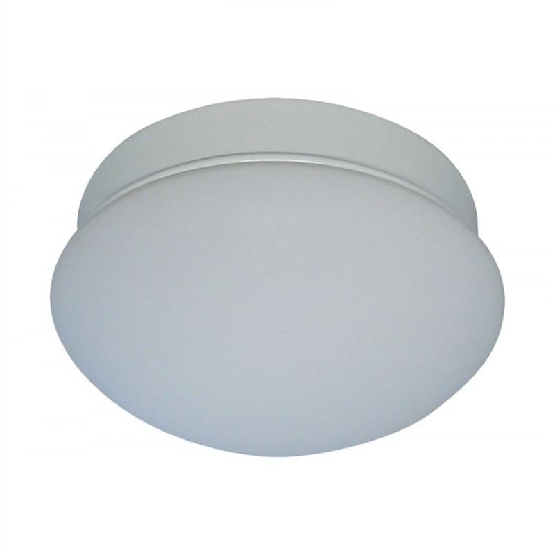 Precision White Light Kit