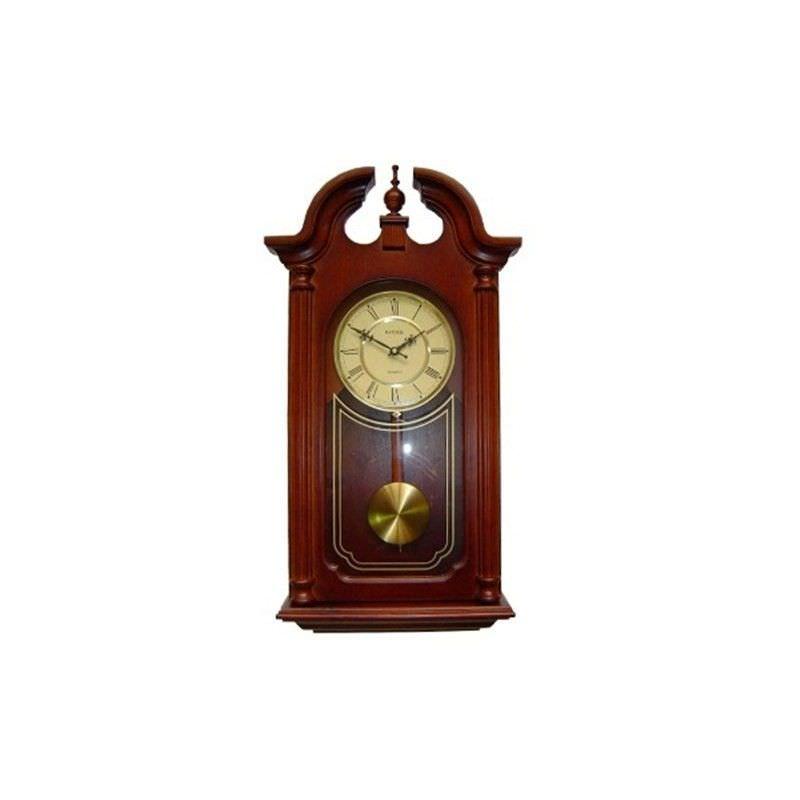 Regent Pendulum