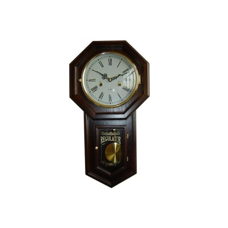 Westminster Pendulum