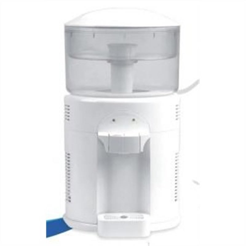 5L Water Cooling Tower with purifier