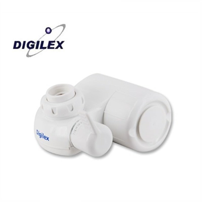 Filter On Tap Water Purifier