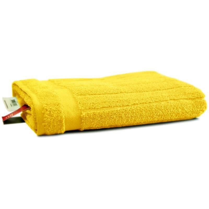 Esprit Home Splash Large Bath Towel in Sun